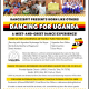Born Like Others - Dancing for Uganda-Presented by Dance2BFIT