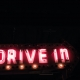 Drive-in Movie Night - Dirty Dancing