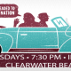Free Live Trivia at Irish 31 - Clearwater Beach Tuesdays at 7:30
