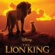 Free Movies Pier 60: The Lion King/PG