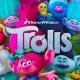Free Movies Pier 60: Trolls/PG