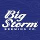 Big Storm Tasting Event