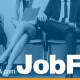 JobNewsUSA.com Tampa Job Fair - November 4th