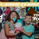 Fair Food Frenzy