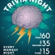 Trivia Night at Big Storm Pinellas
