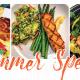 Summer Special at Intelligent Gourmet