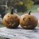 Halloween Horror Night: Friday Game & Tailgate