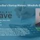 Exploring Tampa Bay's Startup History - Windfalls & Wipeouts