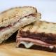 9th Annual Cuban Sandwich Festival