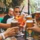 Orlando - Friendsgiving Trivia Pub Crawl
