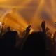 Soca Reggae 5k & Wellness Festival 2021