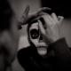 Halloween Mask-querade