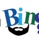Drag Bingo 10/23/20 Spookie Spectacular
