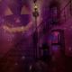 Haunted Dinner & Ghost Adventure