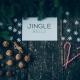2020 The Jingle 5K