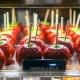 Spookyville Drive Through Fair Eats and Treats
