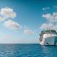 Speakeasy Fort Lauderdale Cruise NYE 2021