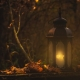 Jab Jab Halloween Fete