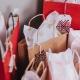 Holiday Sip and Shop