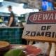 WPB Zombie Crawl 2020