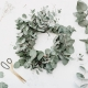 Design Your Own Christmas Wreath with a Master Designer