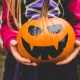 Halloween Craft at Green Acres Farm Oviedo