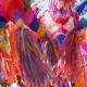 2020 Fall Festival & Trunk or Treat