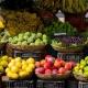 LA TERRAZA ORGANIC FARMERS MARKET