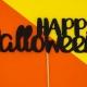Halloween Trick-or-Treat Drive Thru