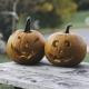 No Carve Pumpkin Party