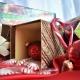 The Christmas City Gift Show
