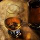 Bern's Whisk(E)y Tampa Foxtrot: Old Forester Birthday Bourbon Dinner