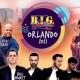 BIG Salsa Festival Orlando 2021