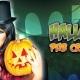 The Halloween Pub Crawl 2020(Orlando)