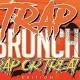 Trap Brunch Orlando™ - Trap or Treat Edition @ Bloodhound Brew