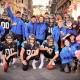 Week 13 - Jacksonville Jaguars vs. Tennessee Titans