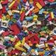 Brandon LEGO® Halloween Weekend Workshop