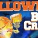 Halloween Bar Crawl - Austin - Masked Up