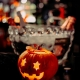 2020 Halloween Safety Spooktacular Drive-Thru Event