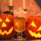 Pumpkin Carving at The Cauldron NYC