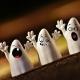 Ghost Stories of Lower Manhattan