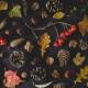 North Brevard Fall Festival [Drive-Thru] | Free!