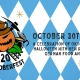 RockPitOberfest 2020