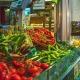 Farmers Markets - Sundays and Thursdays - RAIN OR SHINE!