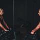 2020 INBA Elite Physique Championships - Natural Bodybuilding