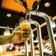 Spooktacular Brew Run