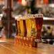 Squash Killer Beer Release & Masquerade Party
