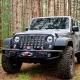 2020 Myrtle Beach Jeep Jam