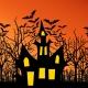Uncancel Halloween