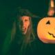 SHOTS Asylum for Halloween in Wynwood
